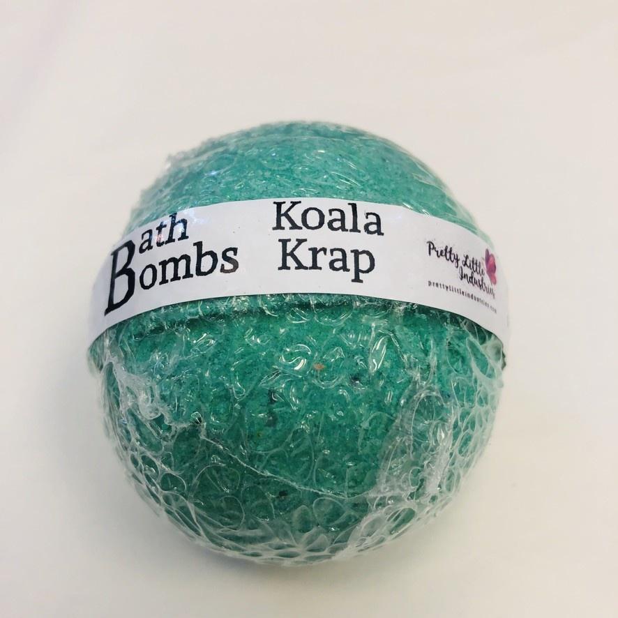 Koala Krap