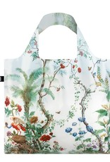Loqi Tote Bag - Museum - Chinese Decor