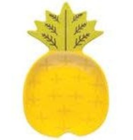 Now Designs Pineapple Spoon Rest