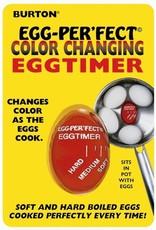 Egg Per'fect Timer