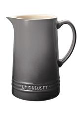 Le Creuset Oyster Pitcher - 1.5L