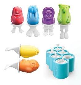 Polar Pop Molds - ZOKU