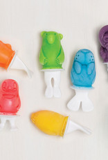 Polar Pop Molds - ZOKU