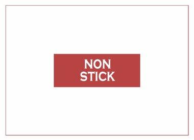 Non Stick