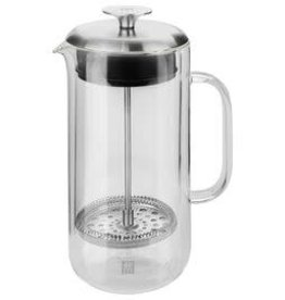 Zwilling J.A. Henckels Sorrento Plus French Press 750ml /25oz