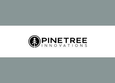 Pinetree Innovations