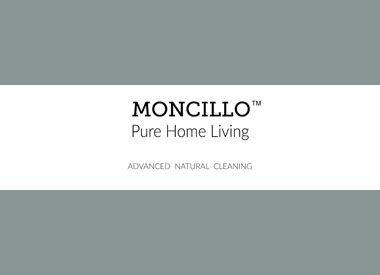 Moncillo Pure Home Living