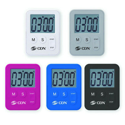 MINI TIMER - Assorted Colours
