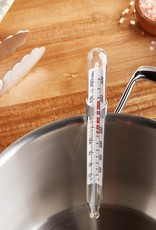 Glass Candy & Deep Fry Thermometer