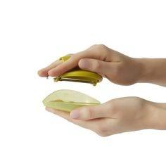 PalmPeeler™ Vegetable Peeler