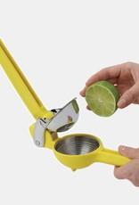 FreshForce™ Citrus Juicer