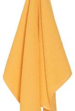 Now Designs Ripple Dish Towel - Honey