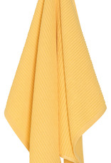 Now Designs Ripple Dish Towel - Lemon