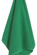 Now Designs Ripple  Dish Towel - Greenbriar