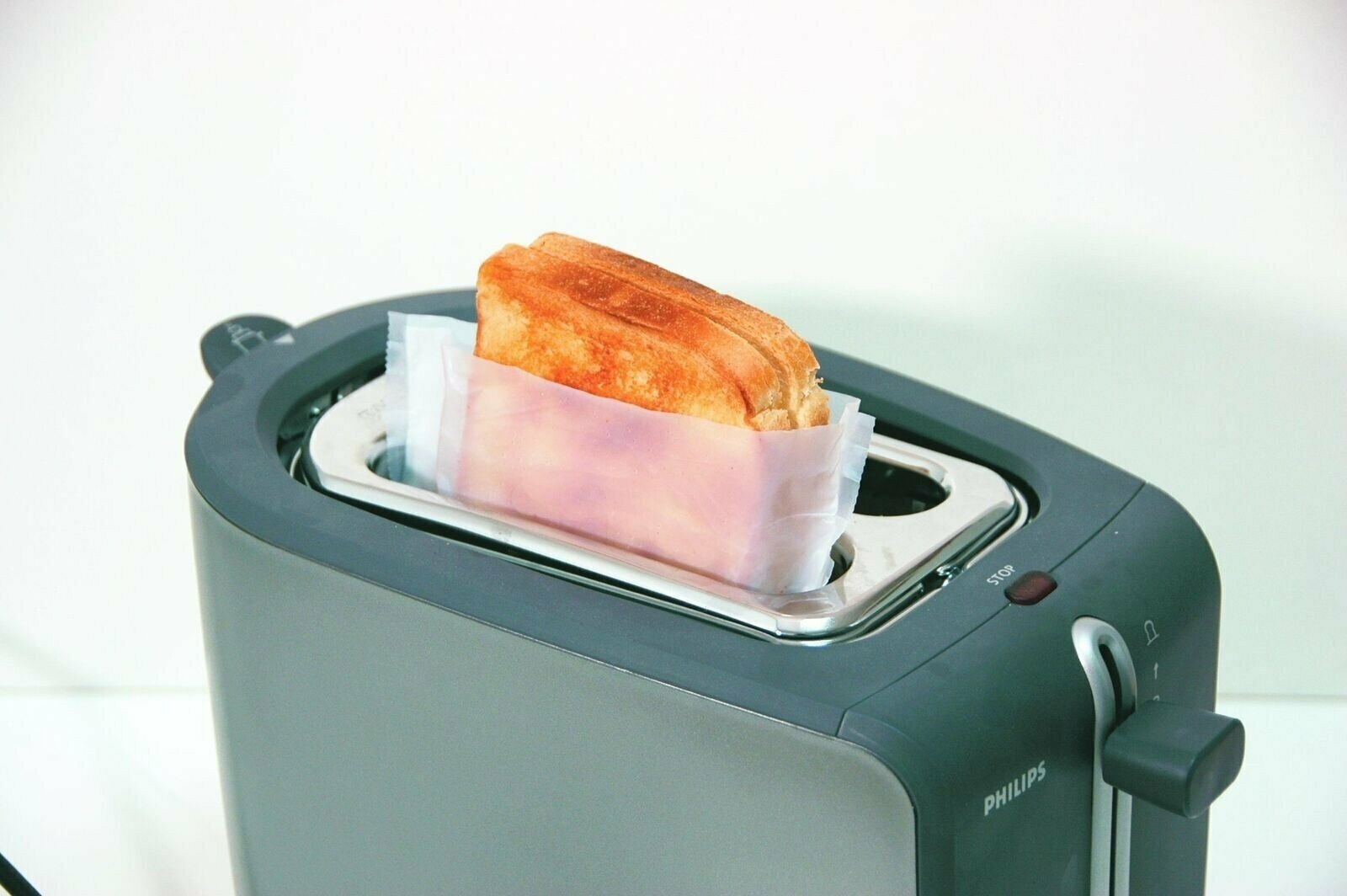 Toaster Bags - Set of 2