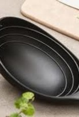 Epicurean Gourmet Series Soup Ladle