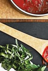 Epicurean Kitchen Series Medium Spoon - Natural