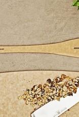 Epicurean Kitchen Series Saute Tool - Natural