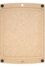 "Epicurean All-In-One Board - 19.5""x15"" Natural"