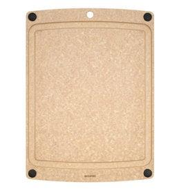 "Epicurean All-In-One Board - Natural - 19.5""x15"""