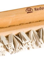 Brush for Lint & Animal Hair