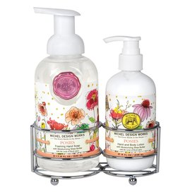 Posies Handcare Caddy