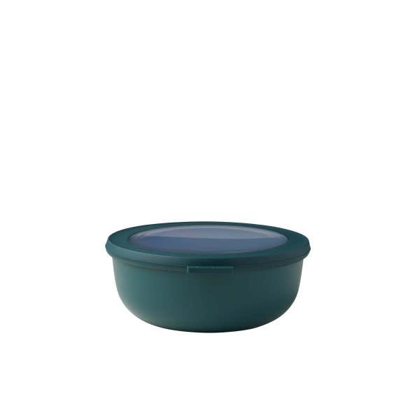 Mepal Cirqula Multi Bowl 1.25L - Nordic Pine