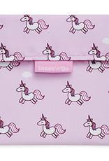 Snack'n'Go Unicorn Resusable Snack Bag