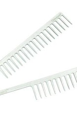 Fusionbrands Grill-Comb BBQ Skewers