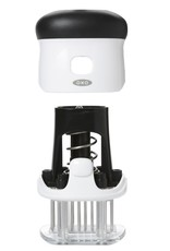 OXO Good Grips Bladed Meat Tenderizer - White