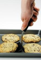 """OXO GG Cookie Spatula Silicone  9"""" / 23cm"""