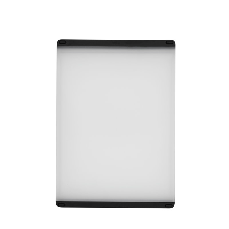 OXO Good Grips Cutting Board - White