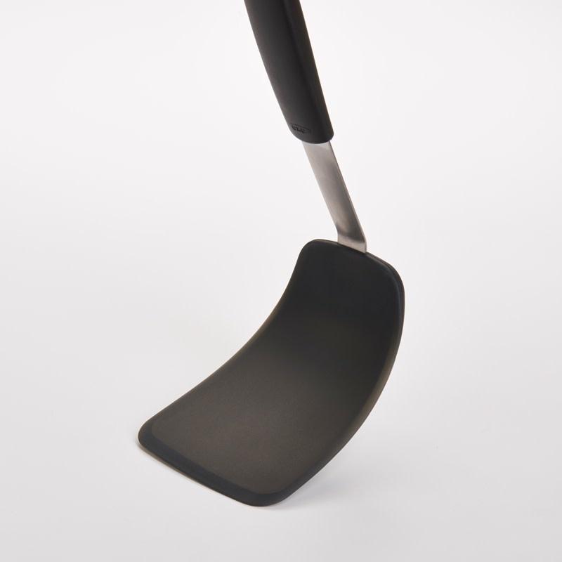 OXO GG Large Flexible Silicone Turner