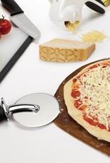 OXO Good Grips Large Pizza Wheel