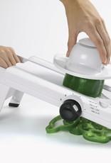 OXO Good Grips - Mandoline V-Blade Slicer