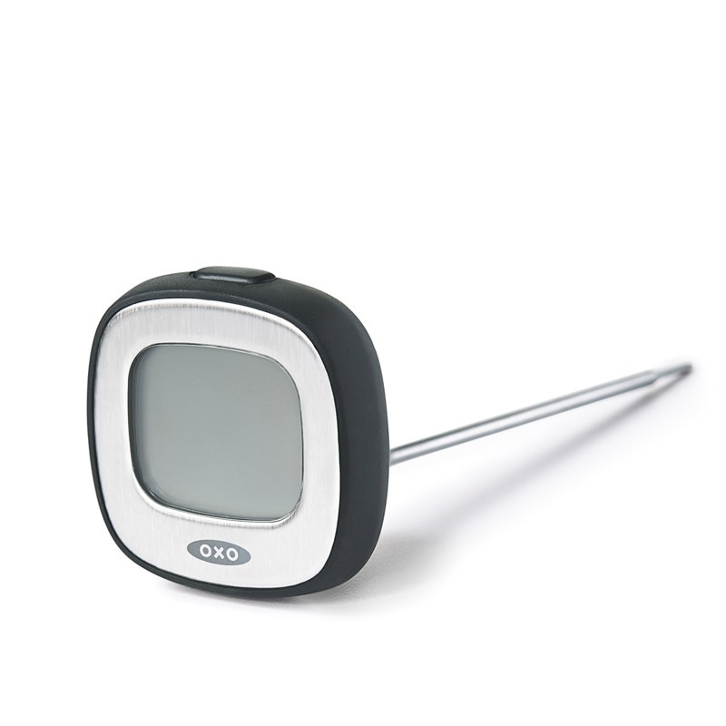 OXO Good Grips Chef's Precision Digital Thermometer