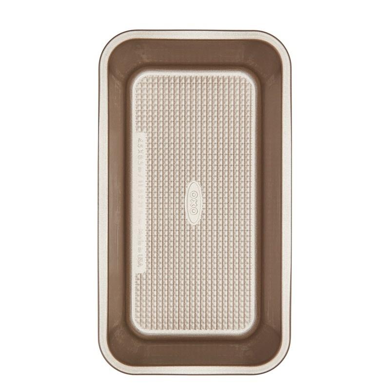 "OXO GG Non-Stick PRO Loaf Pan 4.5""x8.5"""