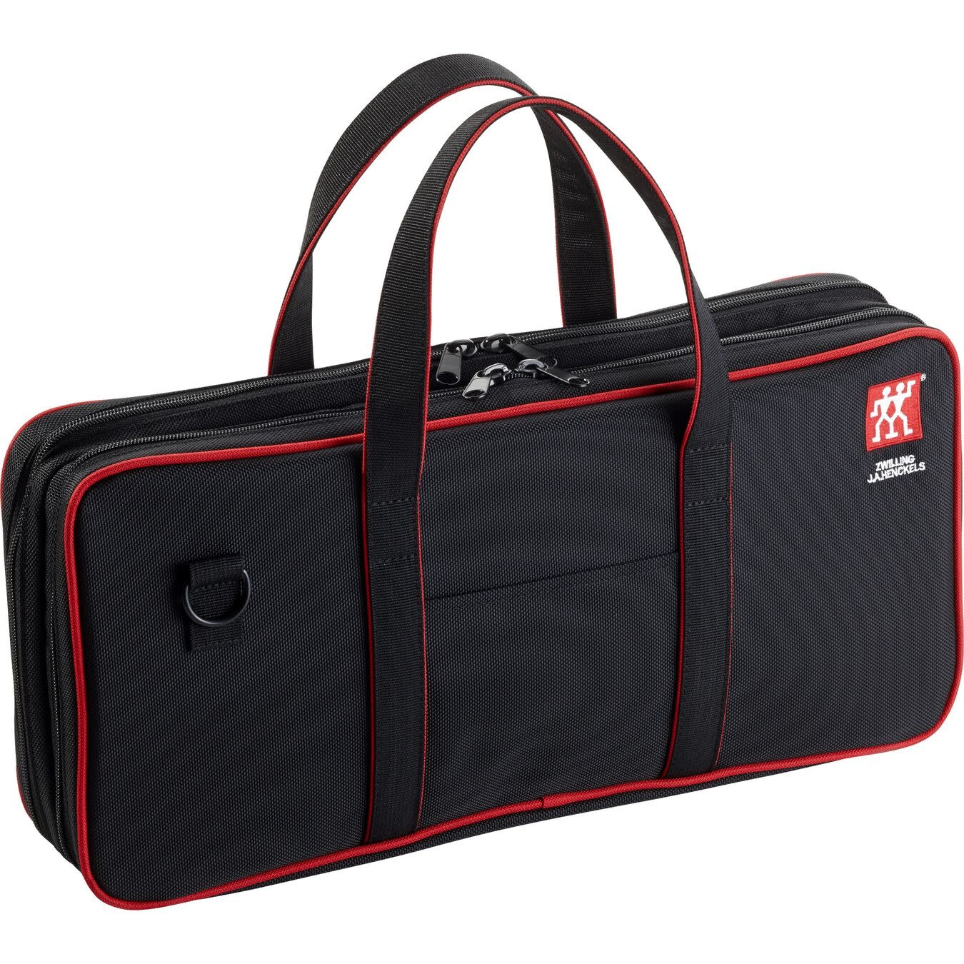 Zwilling J.A. Henckels Professional 2 Compartment Knife Bag