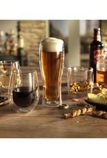 Zwilling J.A. Henckels Sorrento Beer Glasses S/2 414ml /14oz