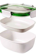 OXO GG On-The-Go Lunch Container