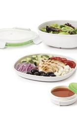 OXO GG On-The-Go Salad Container