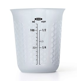 OXO Squeeze & Pour Cup