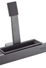 Staub Lid Holder For Cast Iron Cocotte