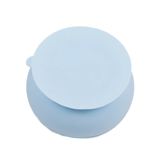 Bella Tunno Lil Hangry Suction Bowl