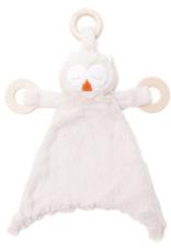 Bella Tunno Oscar the Owl Happy Sidekick