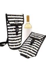 PACKIT PackIt Wine Bag - Celebration