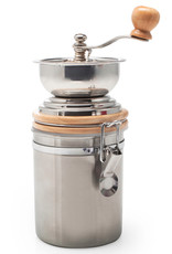 Danesco Cafe Culture Coffee Grinder