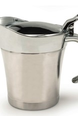 Danesco Thermo Saucier Stainless Steel 16oz