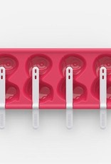 Flamingo Ice Pop Molds