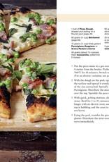 My Pizza - Jim Lahey
